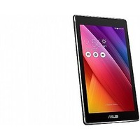 ASUS ZenPad 7 Z170CG-1B019A White 90NP01Y2-M00770 Выгодный набор!!! (Intel Atom C3200RK 1.4 Ghz/1024MB/16Gb/3G/Wi-Fi/Bluetooth/Cam/7.0/1024x600/Android). Интернет-магазин Vseinet.ru Пенза