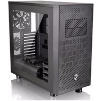 Thermaltake Core X31 Black CA-1E9-00M1WN-00. Интернет-магазин Vseinet.ru Пенза