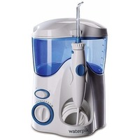 Waterpik WP-100 Ultra / E2. Интернет-магазин Vseinet.ru Пенза