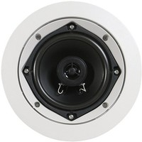 SpeakerCraft ASM52000. Интернет-магазин Vseinet.ru Пенза