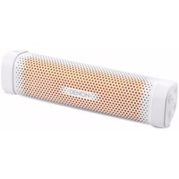 DENON Envaya mini White. Интернет-магазин Vseinet.ru Пенза