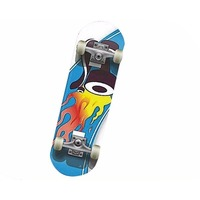 Maxcity MC Hot Wheels Mini-Board. Интернет-магазин Vseinet.ru Пенза