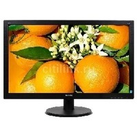 Philips 273V5LHAB / 00/01 Black. Интернет-магазин Vseinet.ru Пенза