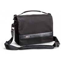 Think Tank Urban Approach 10 Mirrorless Bag. Интернет-магазин Vseinet.ru Пенза