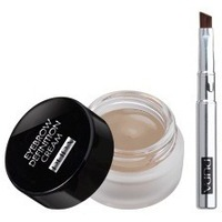 PUPA 133003 EYEBROW DEFENITION CREAM крем д/бровей №003 какао. Интернет-магазин Vseinet.ru Пенза