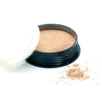 MF PROFESSIONAL LOOSE POWDER рассыпч пудра 01 Проз. Интернет-магазин Vseinet.ru Пенза
