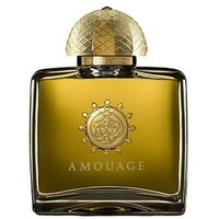AMOUAGE JUBILATION XXV lady vial 2ml edp. Интернет-магазин Vseinet.ru Пенза