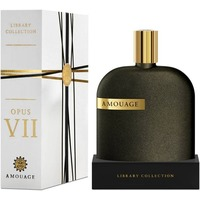 AMOUAGE OPUS I lady vial 2ml edp. Интернет-магазин Vseinet.ru Пенза