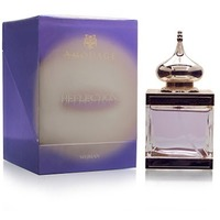 AMOUAGE REFLECTION lady vial 2ml edp. Интернет-магазин Vseinet.ru Пенза