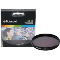 Polaroid Neutral Density ND9 58mm PLFILND958. Интернет-магазин Vseinet.ru Пенза