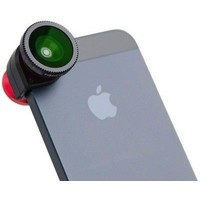 Merlin Clip-on Lens kit для iPhone 6. Интернет-магазин Vseinet.ru Пенза