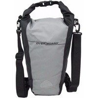 OverBoard Pro-Sports Waterproof SLR Camera Bag OB1104BLK. Интернет-магазин Vseinet.ru Пенза