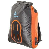 Aquapac Stormproof Padded Dry Bag 025. Интернет-магазин Vseinet.ru Пенза