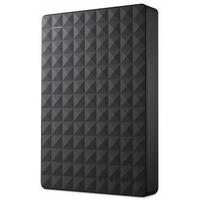 """Жесткий диск Seagate Original USB 3.0 4Tb STEA4000400 Expansion Portable (5400 об/мин) 2.5"""" черный. Интернет-магазин Vseinet.ru Пенза"""
