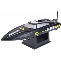 Pilotage Arrow 25 Black RC15830. Интернет-магазин Vseinet.ru Пенза