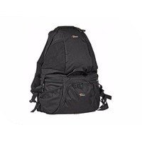 LowePro Orion AW. Интернет-магазин Vseinet.ru Пенза