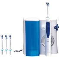 Braun Oral-B Professional Care OxyJet MD18 / MD20 63724704. Интернет-магазин Vseinet.ru Пенза