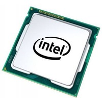 Процессор INTEL Core i7 BX80646I74790 S R1QF (BOX). Интернет-магазин Vseinet.ru Пенза