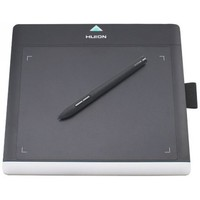 Huion 680TF Black-Gray. Интернет-магазин Vseinet.ru Пенза