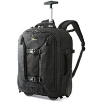 Lowepro Pro Runner RL x450 AW II Black. Интернет-магазин Vseinet.ru Пенза