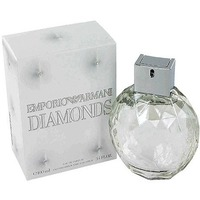EMPORIO ARMANI DIAMONDS BLACK CARAT men TEST 50ml edt. Интернет-магазин Vseinet.ru Пенза