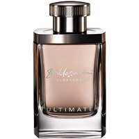 BALDESSARINI ULTIMATE men 90ml. Интернет-магазин Vseinet.ru Пенза