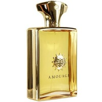 AMOUAGE GOLD man set (100ml edP+300ml sh/gel). Интернет-магазин Vseinet.ru Пенза