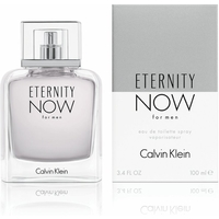 CK ETERNITY NOW men 100ml edt. Интернет-магазин Vseinet.ru Пенза