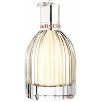CHLOE SEE BY lady deo100ml. Интернет-магазин Vseinet.ru Пенза