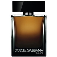 DOLCE&GABBANA THE ONE men 100ml EDP (2015). Интернет-магазин Vseinet.ru Пенза