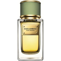 DOLCE&GABBANA VELVET COLLECTION EXOTIC LEATHER men 50ml edp 981. Интернет-магазин Vseinet.ru Пенза