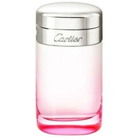 CARTIER BAISER VOLE LYS ROSE lady 30ml edt. Интернет-магазин Vseinet.ru Пенза