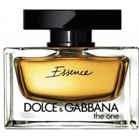 DOLCE&GABBANA THE ONE ESSENCE lady 65ml edp. Интернет-магазин Vseinet.ru Пенза