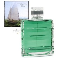 GUERLAIN VETIVER men 100ml edt. Интернет-магазин Vseinet.ru Пенза