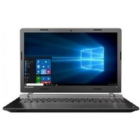 "LENOVO 100-15 (80MJ00MJRK) 15.6""/2840/2G/250GB/INTEL GMA/DVDno/W10. Интернет-магазин Vseinet.ru Пенза"