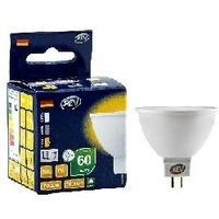 REV (32324 2) LED GU5.3 7W, 3000K, теплый свет. Интернет-магазин Vseinet.ru Пенза