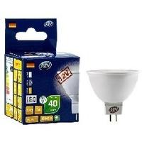REV (32369 3) LED GU5.3 3W, 3000K теплый свет. Интернет-магазин Vseinet.ru Пенза