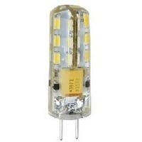 ECOLA G4RV15ELC G4 LED 1,5W CORN MICRO 220V 4200K 320° 35х10. Интернет-магазин Vseinet.ru Пенза