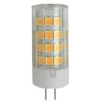 ECOLA G4RV40ELC G4 LED 4,0W CORN MICRO 220V 4200K 320° 43х15. Интернет-магазин Vseinet.ru Пенза