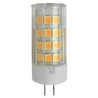 ECOLA G4RW40ELC G4 LED 4,0W CORN MICRO 220V 2800K 320° 43х15. Интернет-магазин Vseinet.ru Пенза