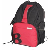 Benro Xen Backpack S Red. Интернет-магазин Vseinet.ru Пенза