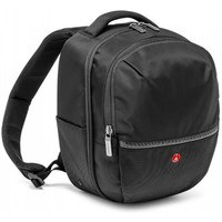Manfrotto Advanced Gear Backpack Small MB MA-BP-GPS. Интернет-магазин Vseinet.ru Пенза