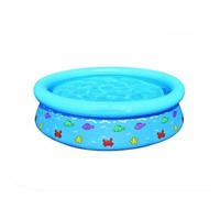 Jilong Kids Pool JL017231NPF. Интернет-магазин Vseinet.ru Пенза