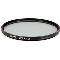 HOYA HMC UV-IR CUT 67mm 80065. Интернет-магазин Vseinet.ru Пенза