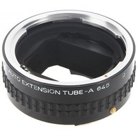 Pentax Extension Tube-A №2 для 645 Series 38502. Интернет-магазин Vseinet.ru Пенза