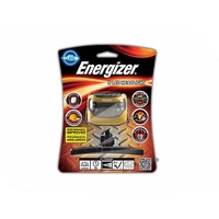 Energizer 5 LED Headlight. Интернет-магазин Vseinet.ru Пенза