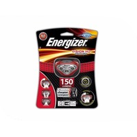 Energizer Headlight Vision HD E300280500. Интернет-магазин Vseinet.ru Пенза
