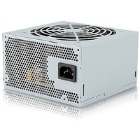 Блок питания Inwin PSU 450W IW-IP-S450HQ7-0, OEM 12cm FAN. Интернет-магазин Vseinet.ru Пенза