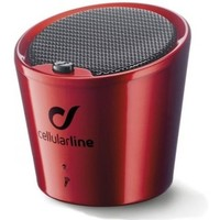 Cellular Line APSCRABBLE3 Red. Интернет-магазин Vseinet.ru Пенза