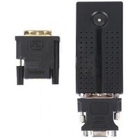 Espada USB to DVI/HDMI/VGA Adapter H000USB WS-UG12D1. Интернет-магазин Vseinet.ru Пенза
